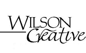 Wilson Creative Logo copy