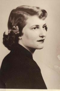 Aunt Jan 1948?